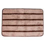 Entry Mat - Brown